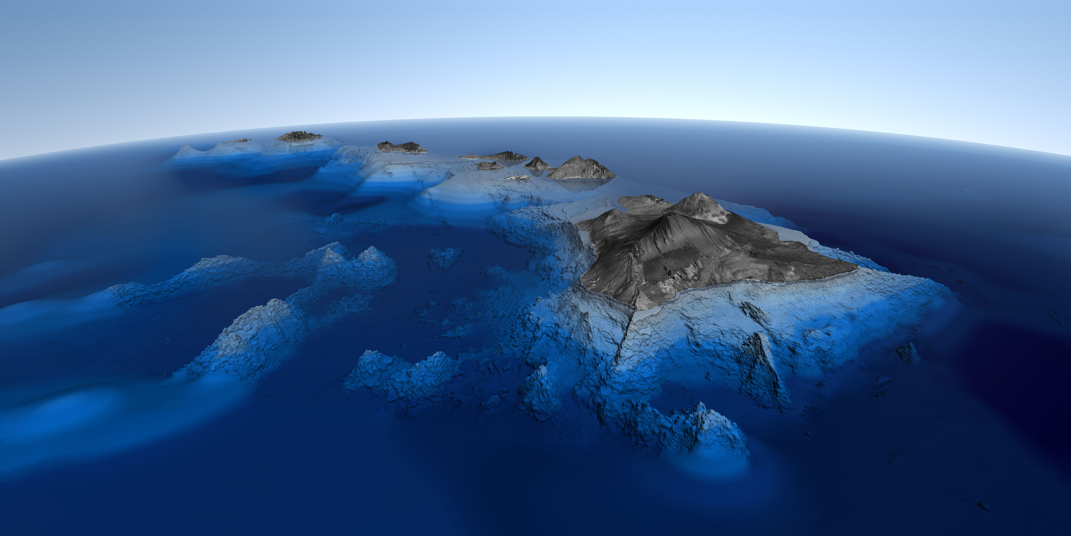 Mauna Kea 300x150 Mauna Kea