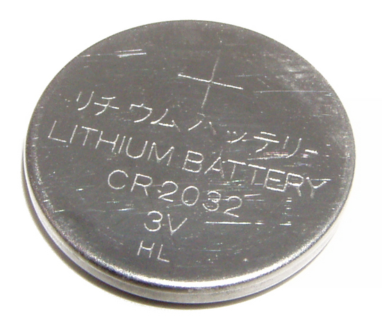 Bolivia Owns Half of World's Lithium — Now Looking Forward To Utilize It