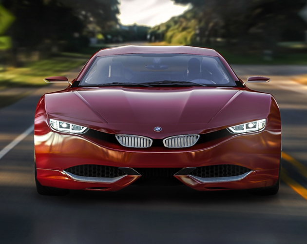 BMW-M9-Concept-1