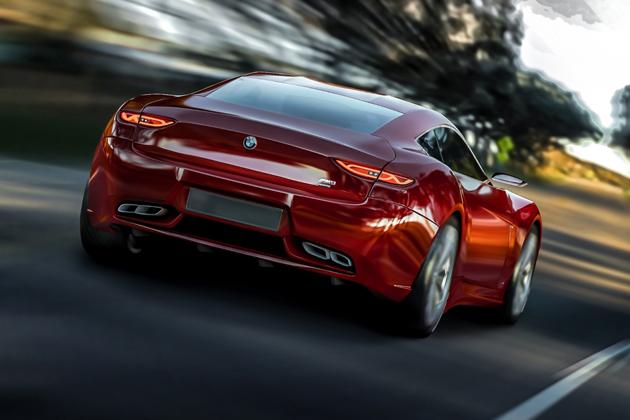 BMW-M9-Concept-3