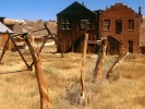 Bodie California 11 133x100 Top 10 Amazing Abandoned Places