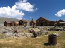Bodie California 2 133x100 Top 10 Amazing Abandoned Places