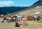 Bodie California 9 148x100 Top 10 Amazing Abandoned Places