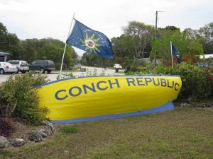 conch republic electronics essay Conch republic electronics is a mid-sized electronics manufacturer located in key west, florida the company president is shelly gouts, who inherited the company the company originally repaired radios and other household appliances when it was founded over 70 years ago.