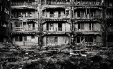 Gunkanjima Japan 1 163x100 Top 10 Amazing Abandoned Places