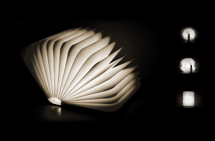 Lumio-book-lamp-3-thumb-900x588-54838