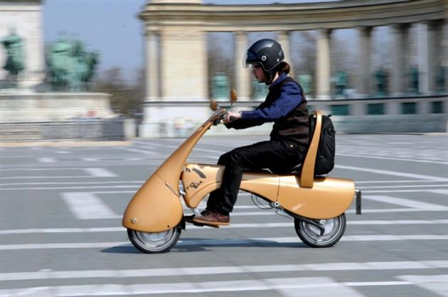 MOVEO-Folding-Electric-Scooter-1