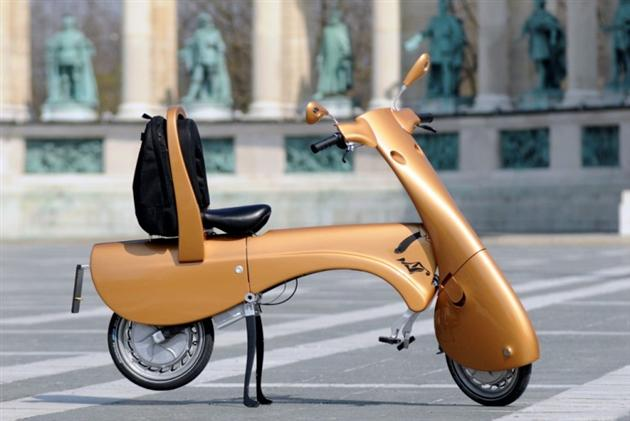 MOVEO-Folding-Electric-Scooter-2