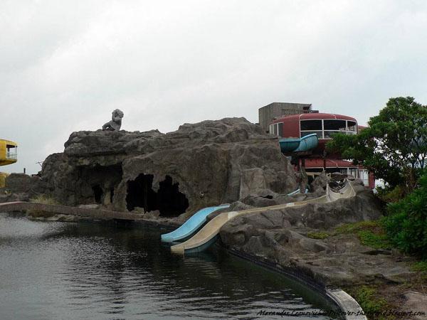 San Zhi, Taiwan 1