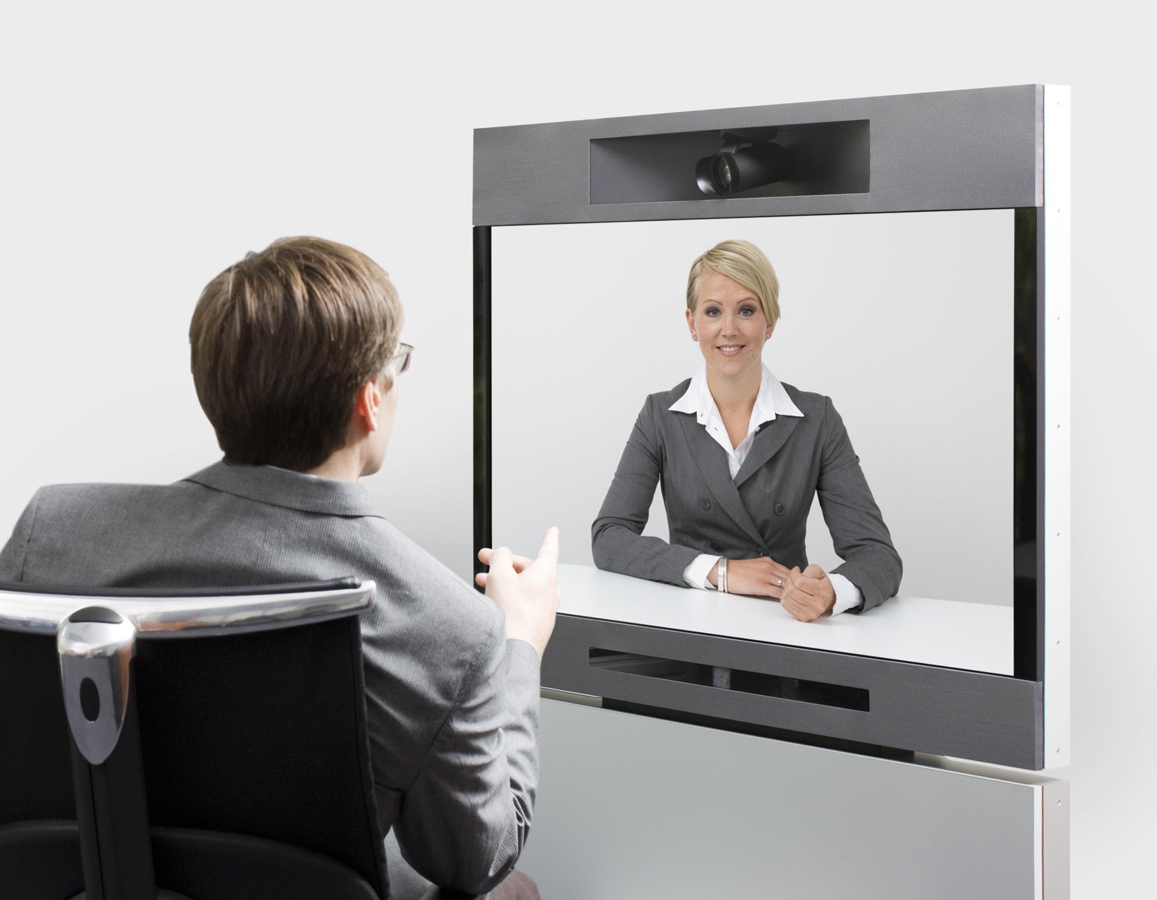 VideoConference-2