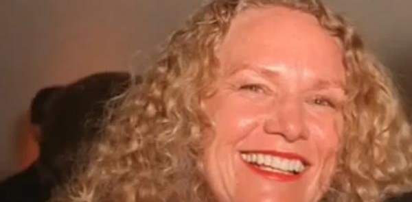 christy walton 600x295 Top 10 Richest People in the World 2013