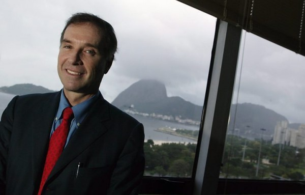 eike batista 600x383 Top 10 Richest People in the World 2013