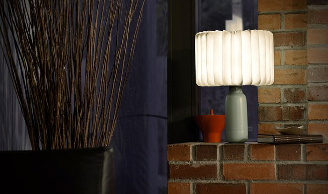 lumio-lamp-wired-design
