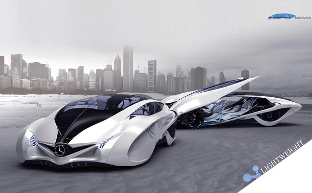 michelin-dolphin-concept-car1