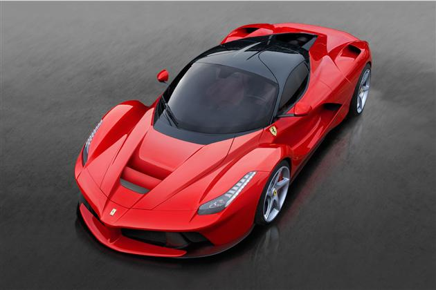 2013-Ferrari-LaFerrari-3