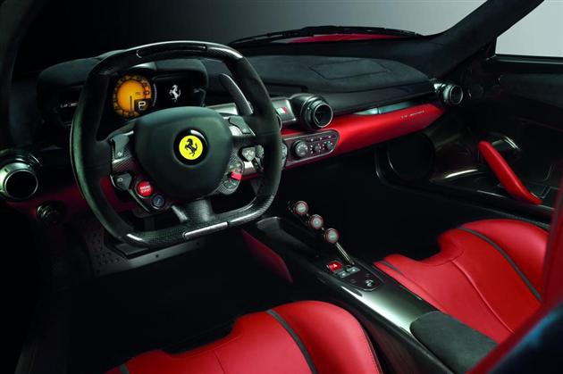 2013-Ferrari-LaFerrari-5