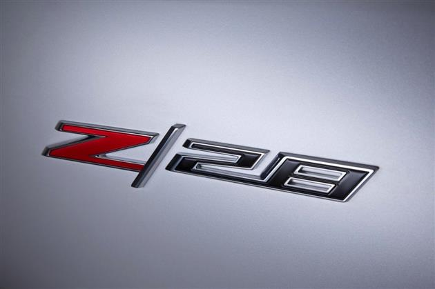 2014-Chevrolet-Camaro-Z28-4