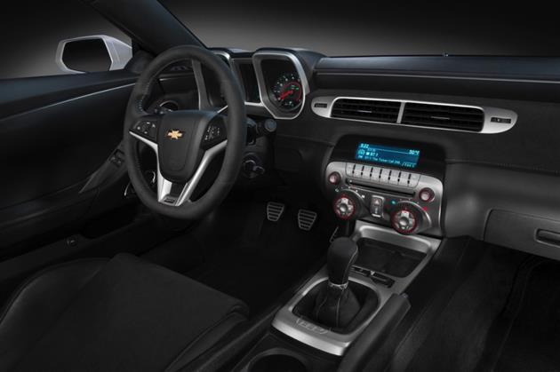 2014-Chevrolet-Camaro-Z28-5