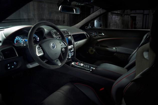 2014-Jaguar-XKR-S-GT-6