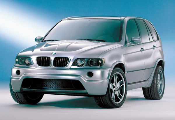 811 600x412 Top 10 Most Powerful SUVs Of The World