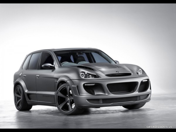 99 600x450 Top 10 Most Powerful SUVs Of The World