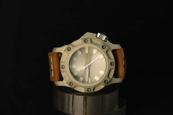 Kaventsmann-Triggerfish-Bronze-A2-Watch