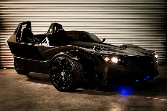 epic-torq-ev-roadster-1