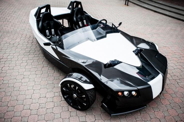 epic-torq-ev-roadster-11