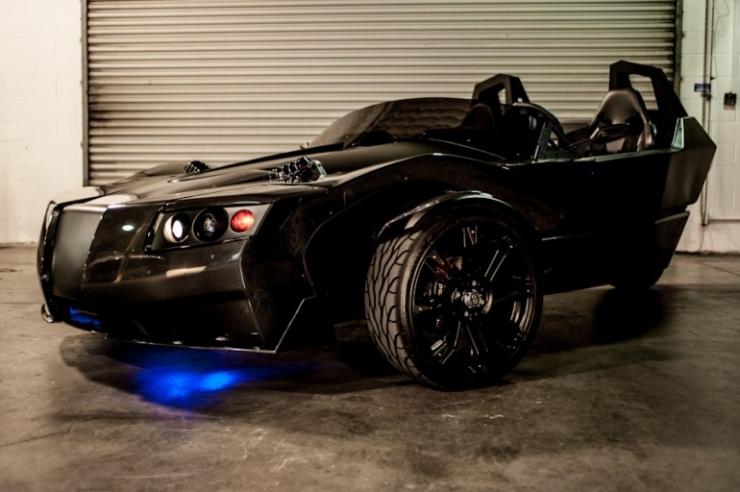 epic-torq-ev-roadster-2
