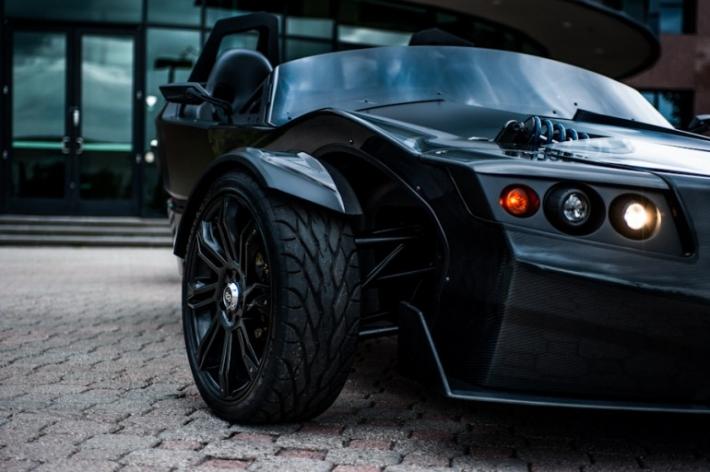 epic-torq-ev-roadster-3