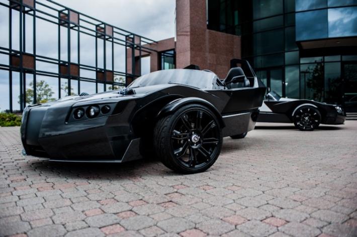 epic-torq-ev-roadster-4