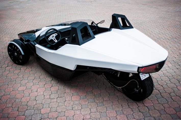 epic-torq-ev-roadster-5