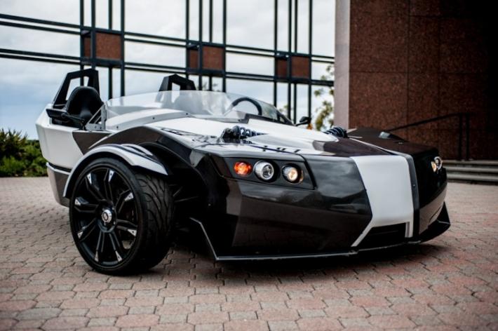 epic-torq-ev-roadster-7