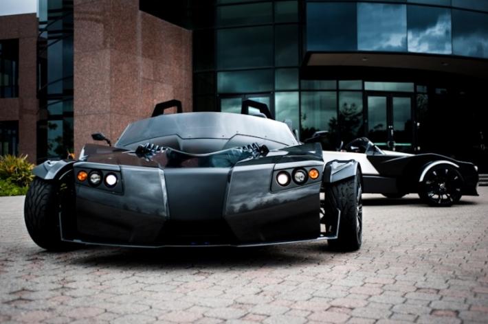 epic-torq-ev-roadster