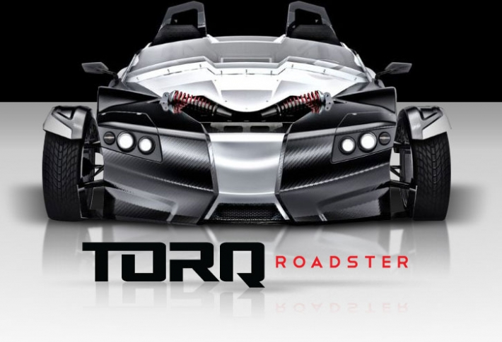 footer-torq-roadster