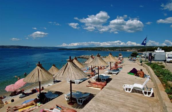 Top 10 Best Beaches In The World - Listverse
