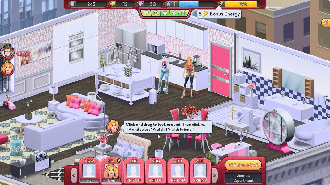 top 10 games on facebook for 2013 realitypod