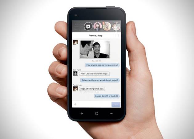 HTC-First-Facebook-Smartphone-3