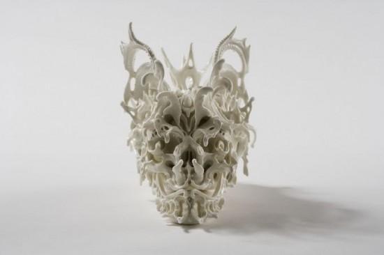 porcelain-skulls-550x366
