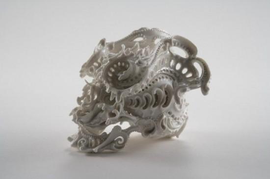 porcelain-skulls3-550x365
