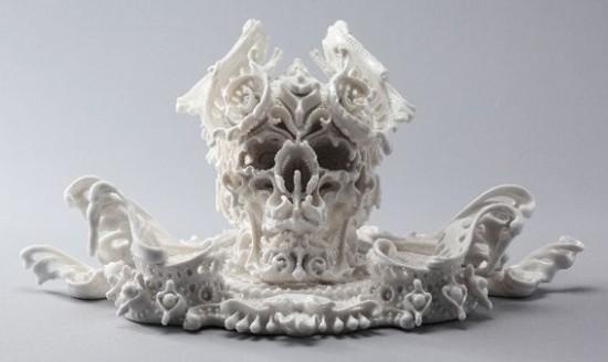 porcelain-skulls5-550x328