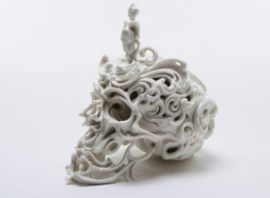 porcelain-skulls6-550x403