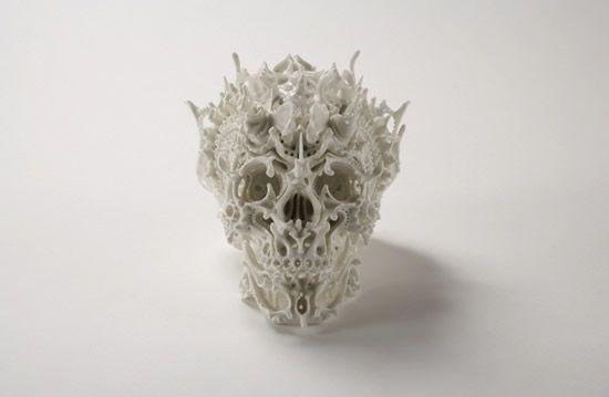 porcelain-skulls7