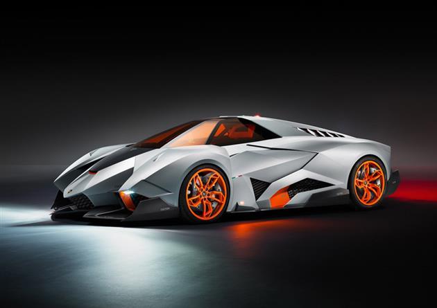 Lamborghini-Egoista-Concept-1