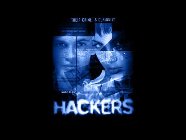 hackers001