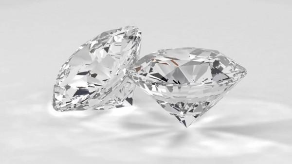10. Brussels Airport Diamond Heist Video