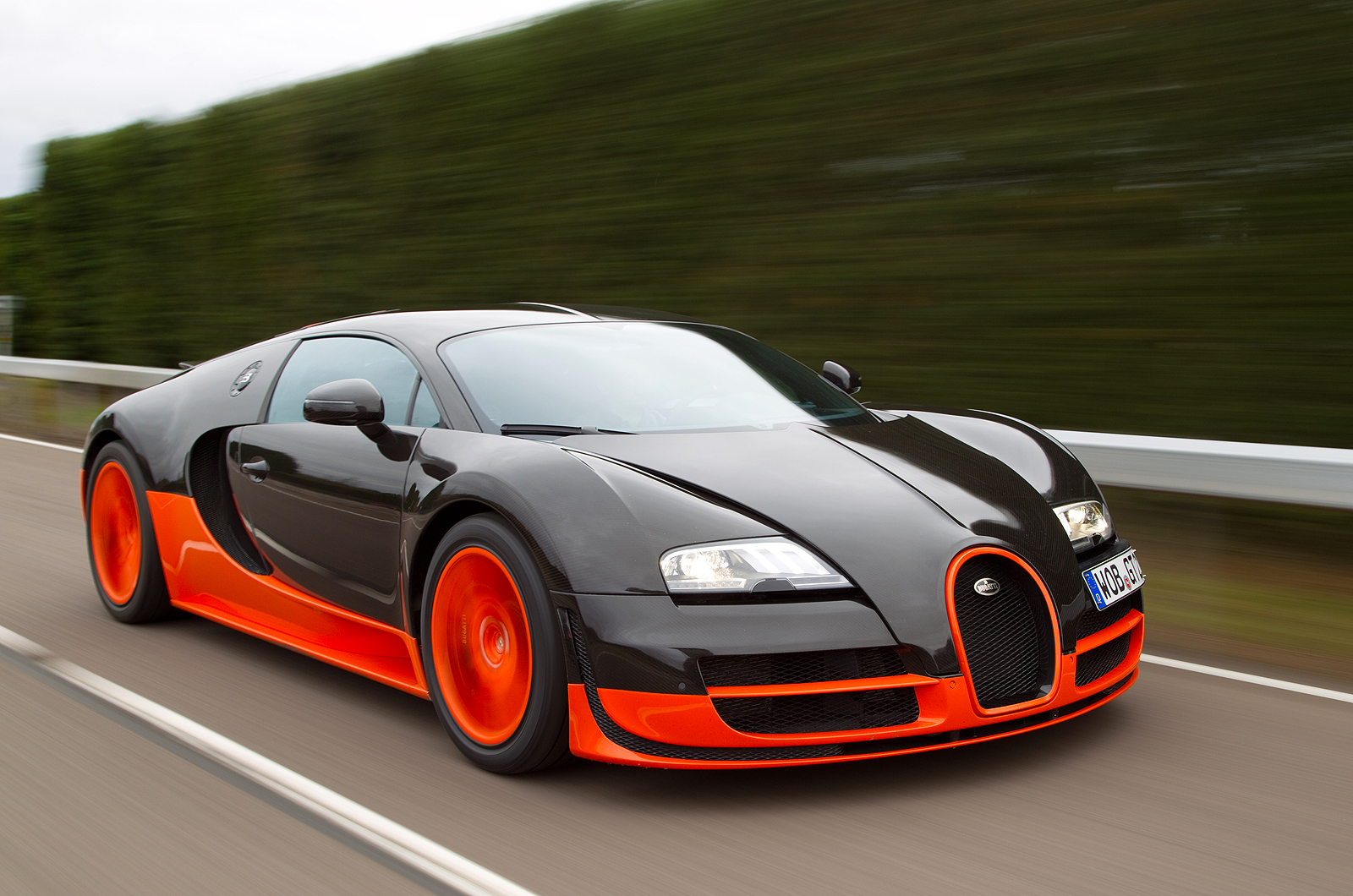 Top 10 Most Expensive Cars  REALITYPOD  Part 3