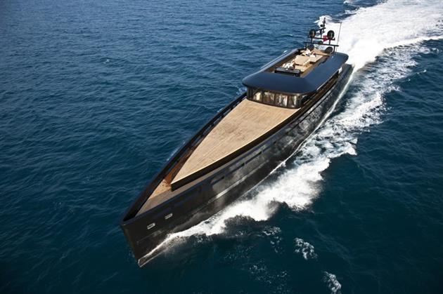 20-Million-H2ome-Yachting-Villa-03