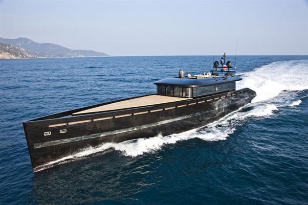 20-Million-H2ome-Yachting-Villa-1 (1)