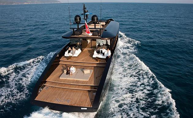 20-Million-H2ome-Yachting-Villa-4